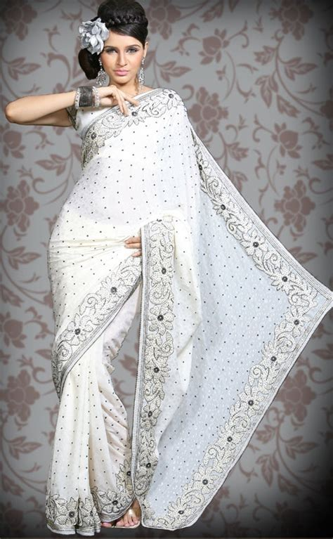 7 Fashion I Wish Would Follow by I Want To Dress Up In Beautiful Indian Clothes Indian