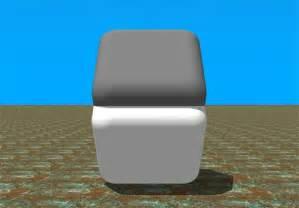 same color illusion color perception optical illusion topic