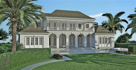 colonial architecture colonial residence asbacher architecture