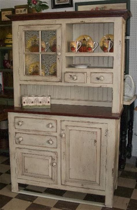Country Cupboard How To Make A China Cabinet Look Modern Woodworking