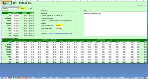 Rental Property Investment Spreadsheet by Rental Property Investment Spreadsheet Spreadsheets