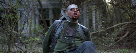 film similaire a insidious choix du staff top 10 meilleurs films 2011 page 2