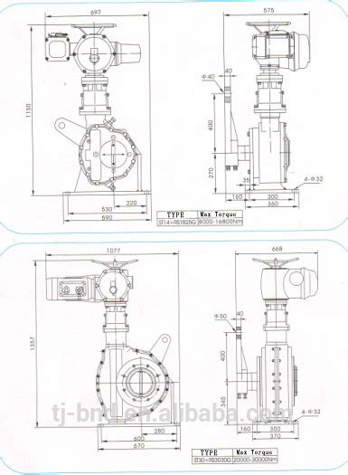 bernard actuator wiring diagram 31 wiring diagram images