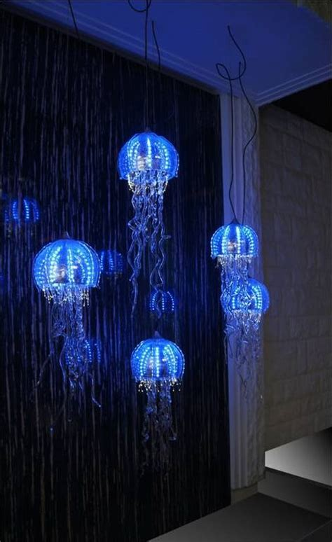 Jellyfish Chandelier Jellyfish Chandeliers Jellyfish Chandeliers 169 2015 Contemporary Chandelier Company