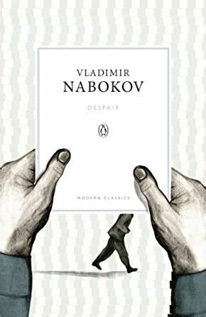 new nabokov editions from penguin a piece of monologue literature philosophy and the arts despair penguin modern classics kindle edition by vladimir nabokov literature fiction
