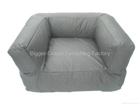 best bean bag sofa how to make a bean bag sofa best 20 bean bag sofa ideas on