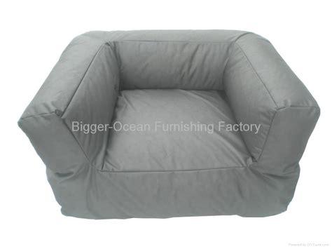 how to make a bean bag sofa how to make a bean bag sofa best 20 bean bag sofa ideas on
