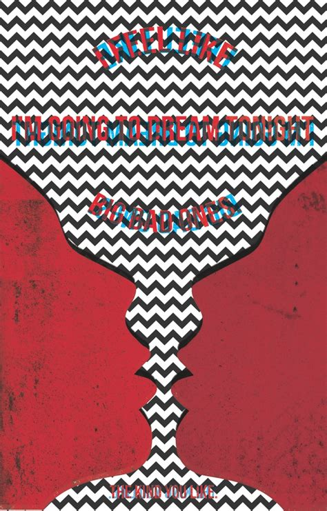 design graphics palmer alaska 15 best images about chelsea nobbs posters on pinterest
