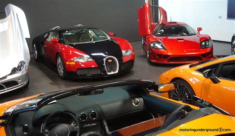 exotic car dealership exotic car dealerships in houston autos post