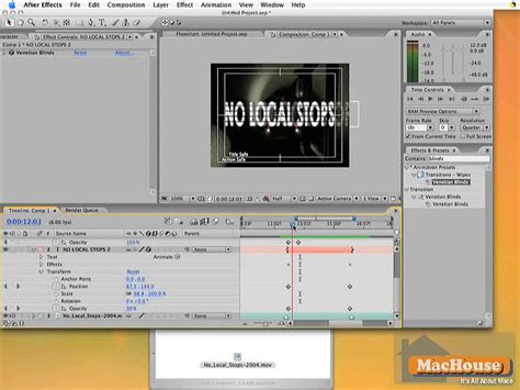 audio file format for after effects adobe after effects simple creativity 3 machouse blog