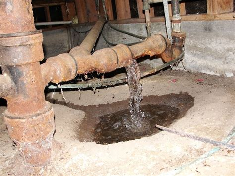 Pool Plumbing Leaks by Indoor Swimming Pool Inspection Sort Of Pro Home