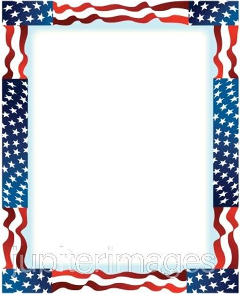 headshot border template headshot border template pchscottcounty