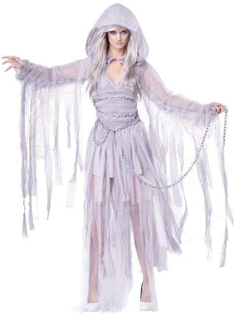ghost costume haunting ghost costume mr costumes