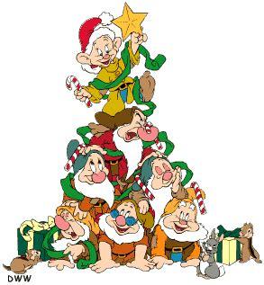 clipart natalizi gif natale