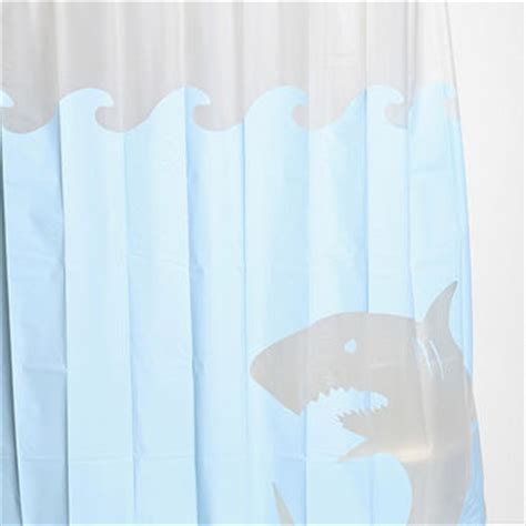jaws shower curtain jaws shower curtain urban outfitters from urban outfitters