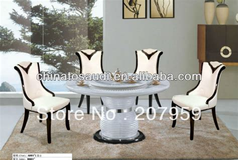 Aliexpress Com Buy Modern Design Marble Top Dining Table Marble Top Dining Table Designs