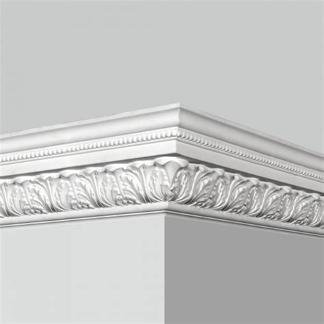 decorative ceiling crown decorative ceiling cornice crown molding moldings