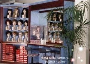 la casa della parrucca casa della parrucca udine