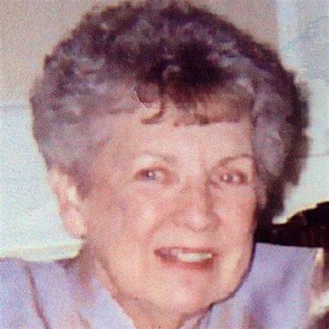 barbara bruno obituary chicago illinois legacy