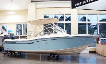 grady white boat dealers in wilmington nc atlantic marine new grady white boats boat dealers