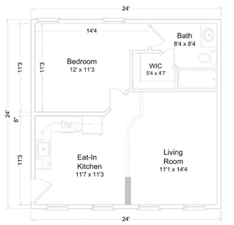 floor plans with inlaw apartment in suite 3 inlaw suites custom modular direct