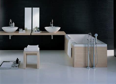 interior design bagno interior design bagno casa design