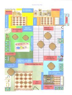 designing a preschool classroom floor plan design your own preschool floor plan design your own home