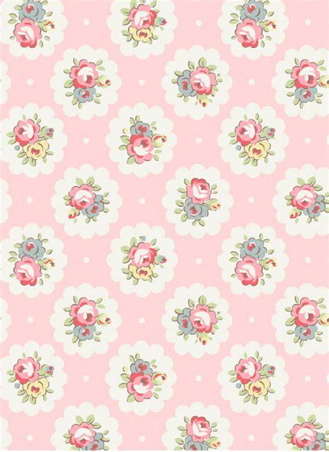 wallpaper cath kidston pink the lark new cath kidston prints