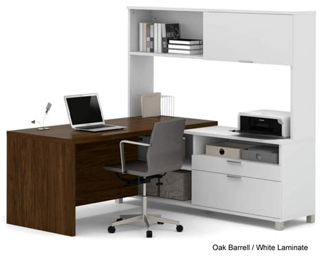 Office Desk Modular Pro Linear Open Office Modular Furniture