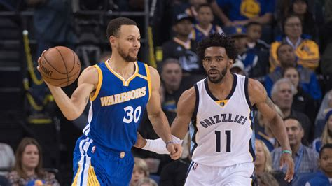 golden state of mind s top 10 nba point guards golden
