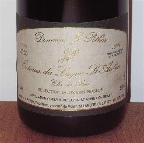 label design wiki wine label wikipedia