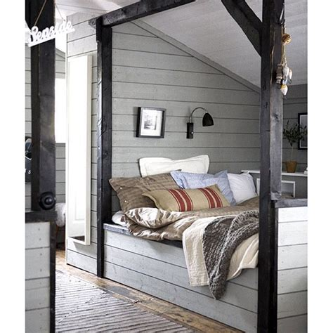 shiplap gray best 25 gray shiplap ideas on pinterest ship lap accent
