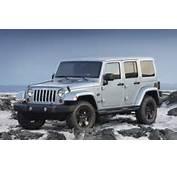 Jeep Cars Wallpapers Suzuki Samurai Blueprint Pictures Picture