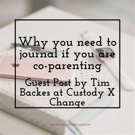 inkling journal child custody journal organizer books best 25 coparenting ideas on co parenting