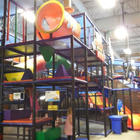 best indoor playgrounds in canada today s parent