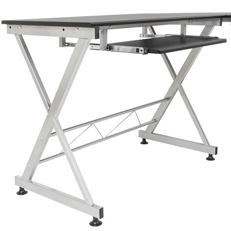 where can i buy a computer desk 99 where can i buy a computer desk computer desk