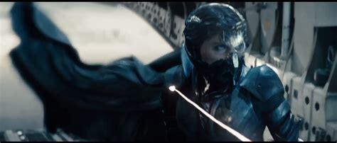 movie thor vs man of steel superman superman faora zod vs thor kurse hulk battles
