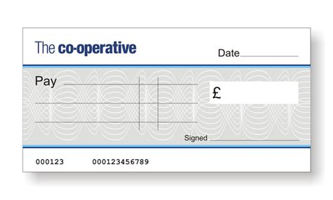 bank dates in uk big branded cheques the home of big presentation cheques