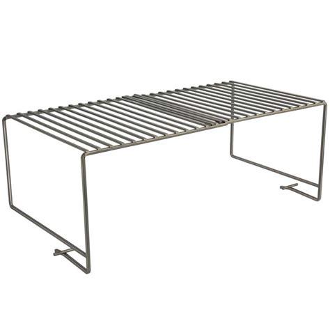 expandable kitchen cabinet shelf in cabinet shelves