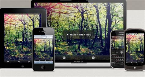 jquery mobile gallery image gallery for mobile devices photoswipe free