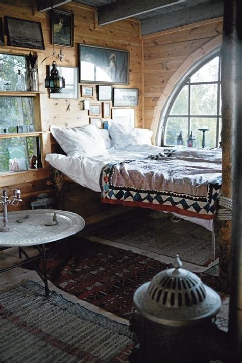 bohemian inspired bedroom 20 amusing bohemian bedroom ideas
