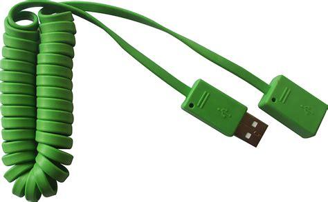 Grosir Kabel Data Cable Usb Led Lenovo B39 D001 kabel extension mini 1m epro biru