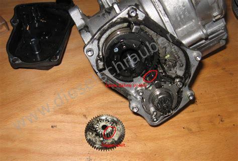 Audi A4 Agr Ventil Defekt by 2 0 Tdi Bre Motor Ventil F 252 R Agr Defekt Dieselschrauber