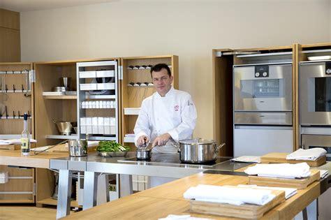 ecoles de cuisine des cours de cuisine aux sources de caudalie