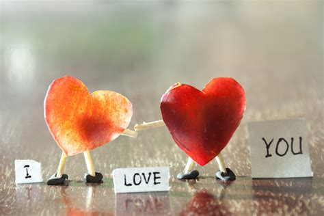 imagenes sin frases para cumpleaños imagenes bonitas de amor sin frases para compartir con tu