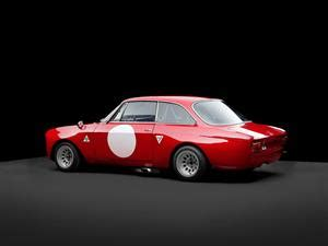 used 1965 alfa romeo other models for sale in