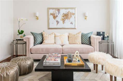 living room decorating home interior design ideas