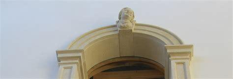 cornici porte interne cornici in pietra per porte interne galleria di immagini