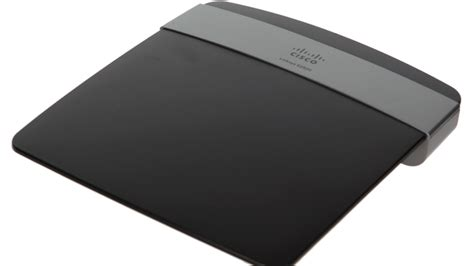 Cisco Linksys E2500 Wireless Dual Band Router linksys e2500 user n600 wifi router review linksys e2500 user n600 wifi