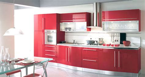 Lacquer Kitchen Cabinets by Butterfly Lacquer Kitchen Cabinets By Fiamberti Modern